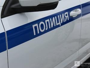 Выксунских полицейских наказали за нарушения миграционного законодательства