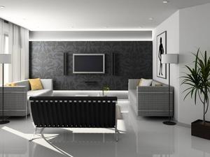 Все, что нужно знать о перепланировке квартиры
