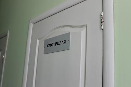 Работницы стоматологии обратились за помощью после взрыва газа на Мещере в Нижнем Новгороде