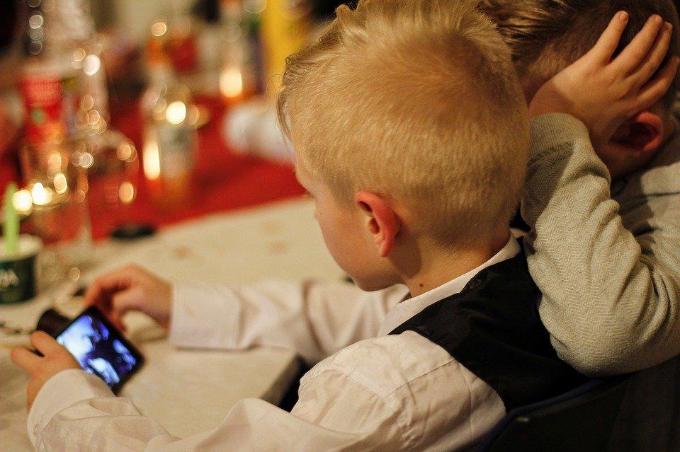 Правда ли, что мобильный телефон может вызвать рак? - фото 2