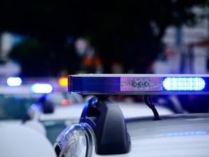Пешеход погиб под колесами автомобиля в Сормовском районе