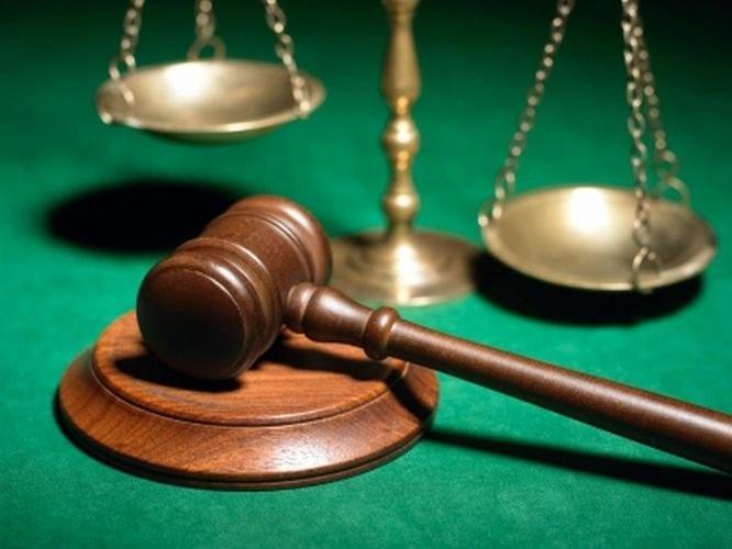 Уголовное дело в отношении братьев Глушковых направлено в нижегородский суд
