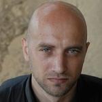 Захар Прилепин: «Мне хотелось, чтобы мое имя звучало раздражающе»