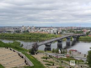 Фуникулер соединит набережную Федоровского с улицей Рождественской
